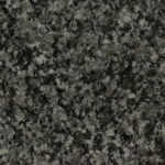 India-Dark-Gray
