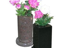 urn-vase